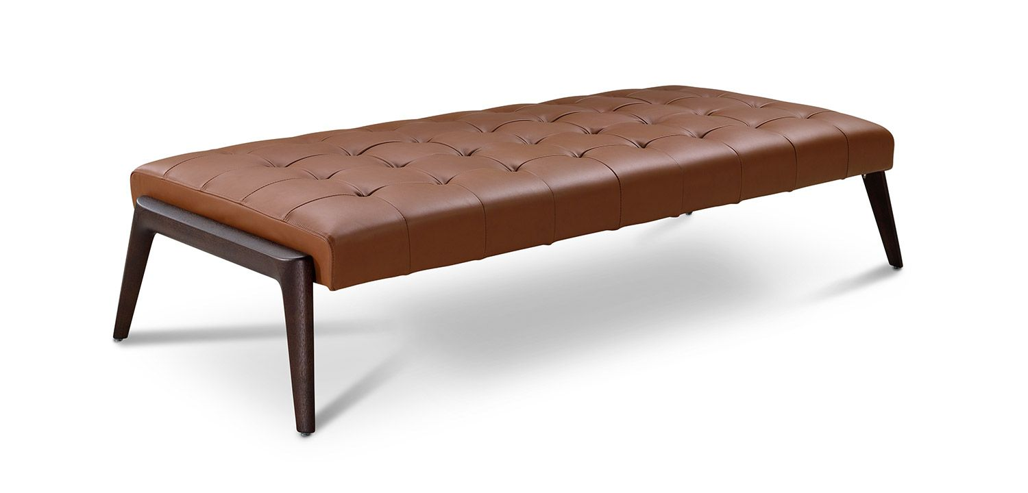 Cassia Daybed